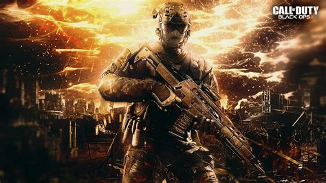 call of duty 2 image call of duty black ops 2 review caign zombies mode