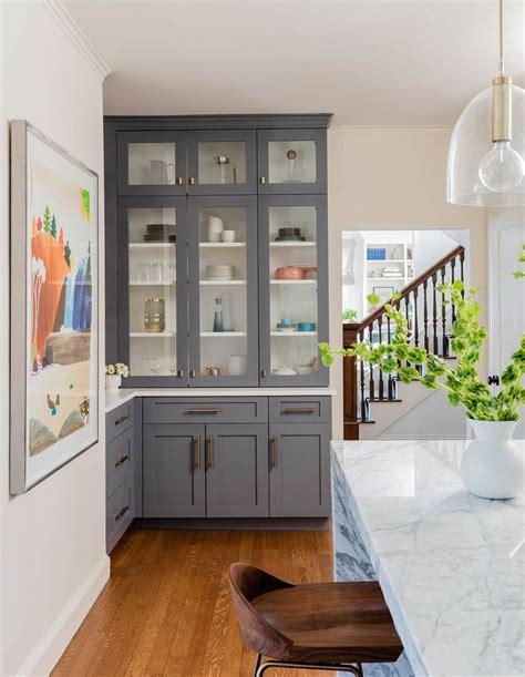 kitchen design cambridge 9 best avon hill cambridge images on pinterest interior