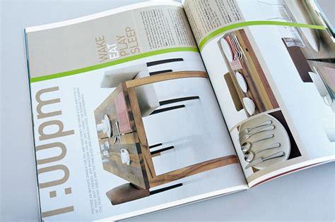 high end home decor catalogs high end catalogs for home decor hickory white 828 design
