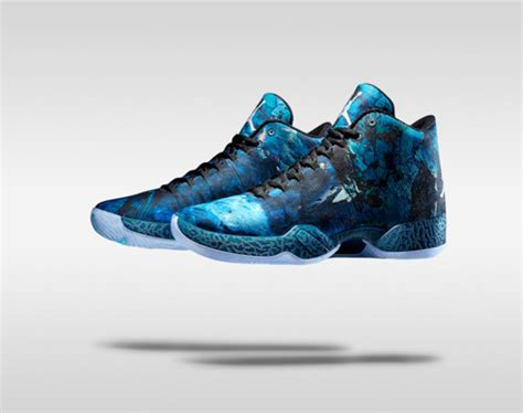 new year jordans 2015 air xx9 quot new year quot detailed look