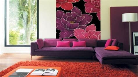 home decor lifestyle purple living room decor dgmagnets com
