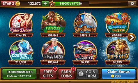 slot machine apk apps apk collection slot machines by igg 1 4 0 apps apk