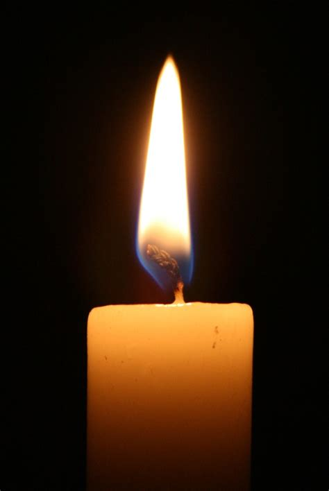 candele foto la candela imagen foto experimentos especial fotos de
