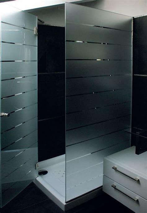 box doccia su misura bologna preventivo anta fissa tutto vetro per box doccia bologna