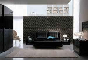 diamond black queen bedroom set bedroom sets gardenia queen black 5pc platform bedroom bedroom sets