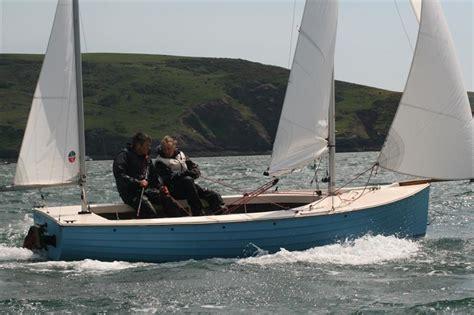 boat covers devon devon yawl national chionship at yealm yacht club
