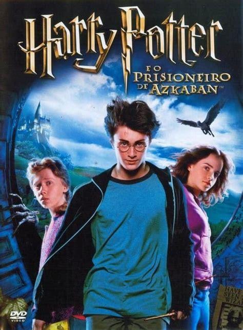 film streaming harry potter guardare harry potter e il prigioniero di azkaban film