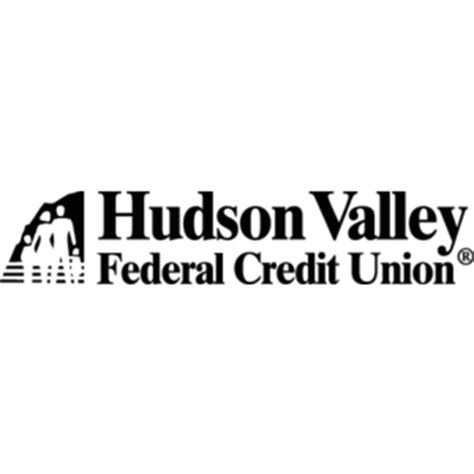 Forum Credit Union Zip Code Hudson Valley Federal Credit Union Logo Vector Logo Of Hudson Valley Federal Credit Union Brand