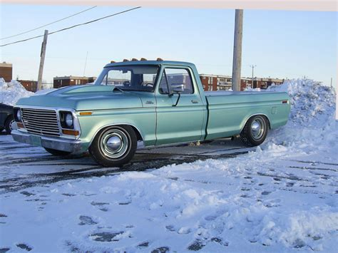 1978 ford f 150 pictures cargurus