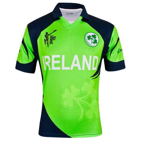 design jersey india 2016 new design fashionable custom cricket jersey view