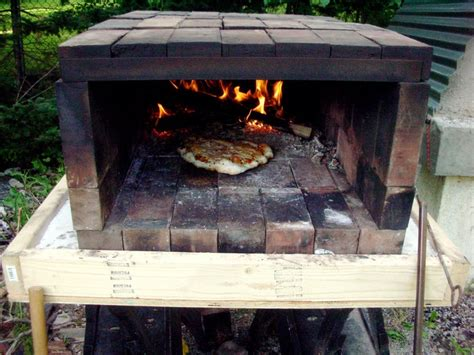 backyard bread oven 86 best images about ovens on pinterest gardens rocket