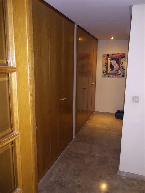 compartir piso estudiantes valencia habitacion en piso compartido zona facultades valencia