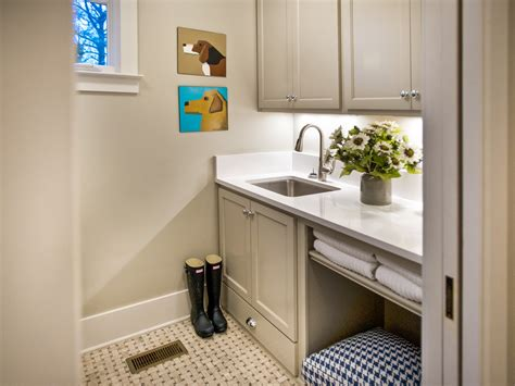 room storage solutions laundry room storage solutions for small rooms furniture