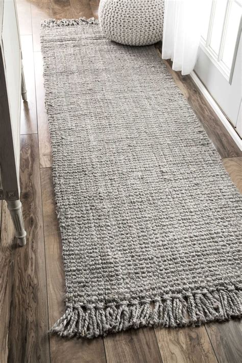 rugs usa flokati rugs usa area rugs in many styles including contemporary braided outdoor and flokati shag