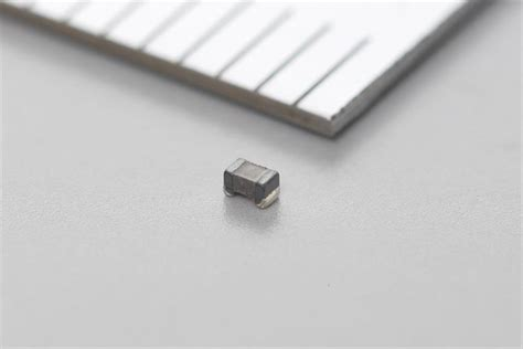 murata 0402 inductors murata introduces 15 181 h inductor in 0402 size for smartphones
