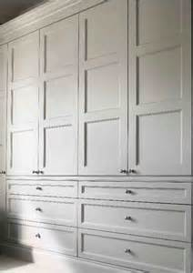 Wardrobe Closet With Sliding Doors by Wardrobe Closet How To Build A Wardrobe Closet With
