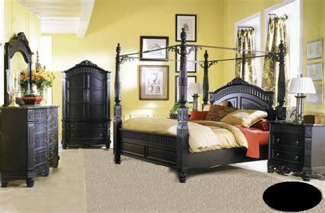 King Bedroom Sets On Sale | gorgeous queen or king size bedroom sets on sale 30