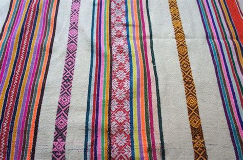 wool blanket curtains 146 best bolivian blanket heaven images on pinterest