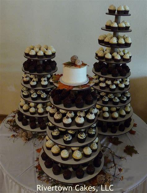 Wedding cakes rochester mn   idea in 2017   Bella wedding