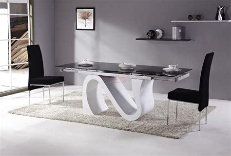 Conforama Table Cuisine Avec Chaises by Table Cuisine Moderne Beliani De Avec Table Salle A