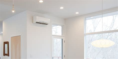 ductless mini split air conditioner reviews