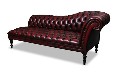 fancy chaise lounge fancy leathered red chaise lounge design with upholstered