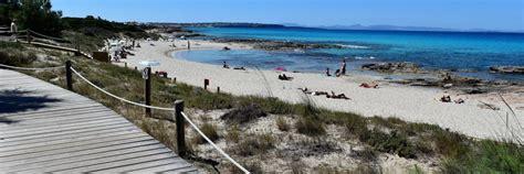 appartamenti affitto formentera vacanze a formentera appartamenti da affittare sul mare o