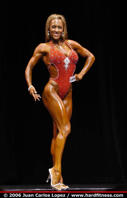 figure ad cannady onepiece 2006 team universe and nyc pro