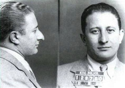 carlo gambino without the mob an autobiography books file don carlo jpg wikimedia commons
