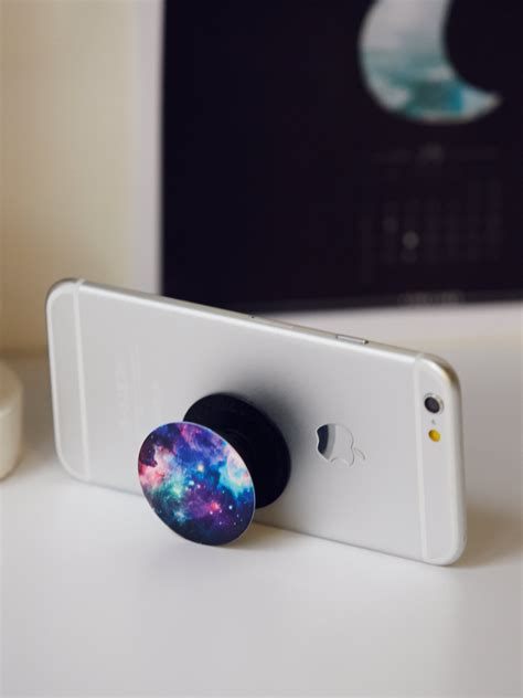 pop phone grip sockets pop socket phone mount this easily collapsible mount