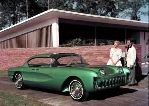 1955 chevrolet biscayne concept car alive once again
