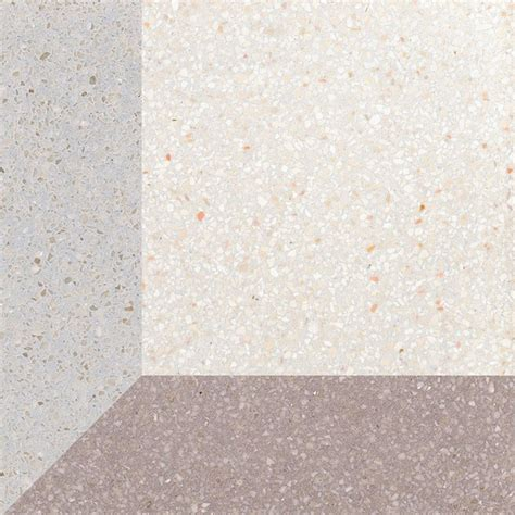 Marble Floor L by Marble Grit Wall Floor Tiles Cubi L Divisional Collection