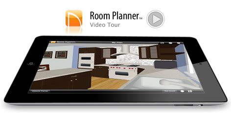 home design for ipad review home design software on ipad 2017 2018 best cars reviews