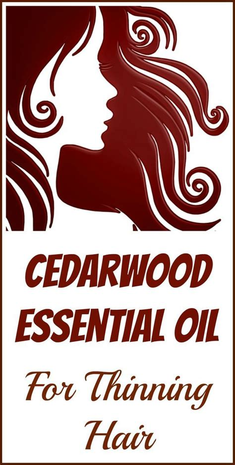 essential oil to prevent hair loss 1000 images about healing with essential oils on