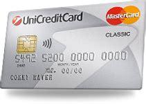 kreditkarte bank austria kosten mastercard classic ohne versicherungsschutz bank austria