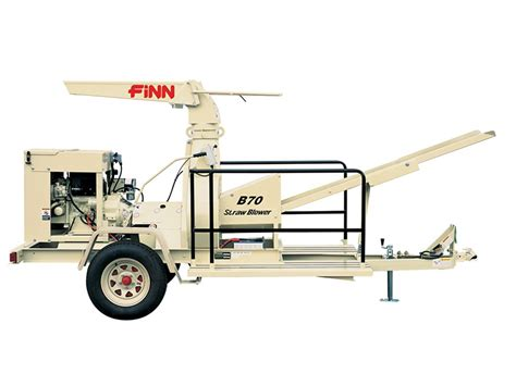 landscaping equipment rental landscaping equipment franklin equipment