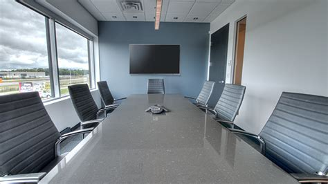 bureau d 騁ude construction am 233 nagement bureaux avocats et comptables construction