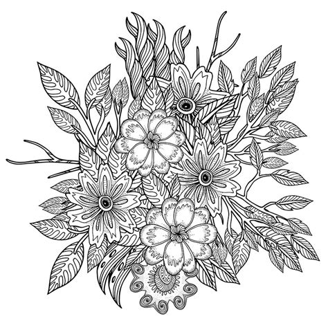 free downloadable stress relief coloring arts herbalshop coloring stress relief 28 images coloring design