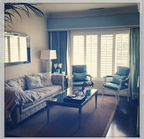 living rooms pinterest living room living room pinterest