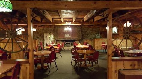 Directions To The Barn Restaurant Barn 23 Bar Restaurant American Restaurant 3656