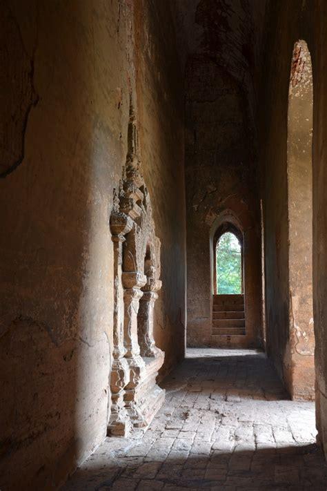 turisti per caso birmania bagan viaggi vacanze e turismo turisti per caso