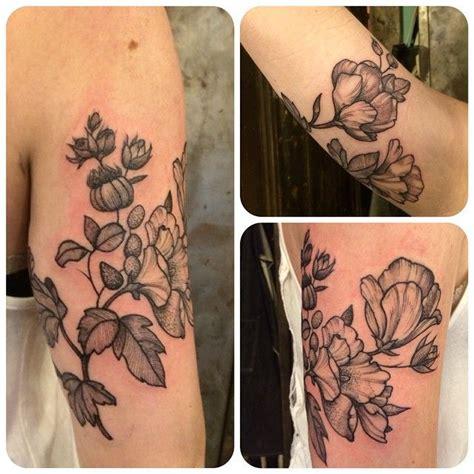 tattoo arm wrap the 25 best east river tattoo ideas on pinterest