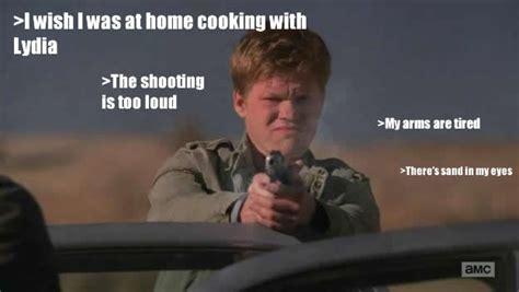 Todd Breaking Bad Meme - damn it todd breakingbad