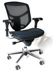 office chairs for bad backs and back office architect