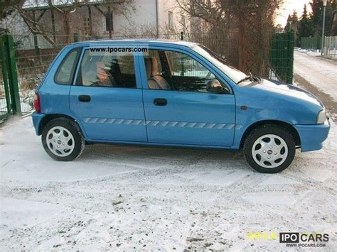 Where Is Suzuki Made 1999 Suzuki 82oookm Made 1 A W T 252 V New Car