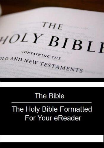 the new holy bible the website of the second coming junior hockey bible junior hockey buy hockey tickets