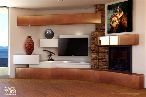 media walls exclusive media wall designs for casa bella verde dagr
