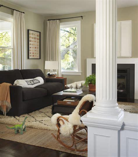 trellis rug living room moroccan trellis rug living room traditional with area rug beni ouarain rug bolster pillows
