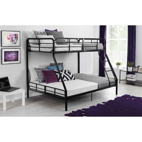 cheap cool bunk beds full bed cheap twin over full bunk bed mag2vow bedding ideas