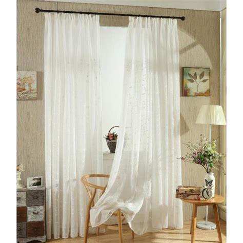 patio door sheer curtains patio door sheer curtains curtain best ideas